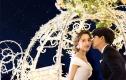 风尚国际8999元仪式感婚照系列
