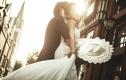 公主馆4999元公主的婚纱套系