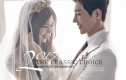 Just Married摄影3999元婚纱艺术照