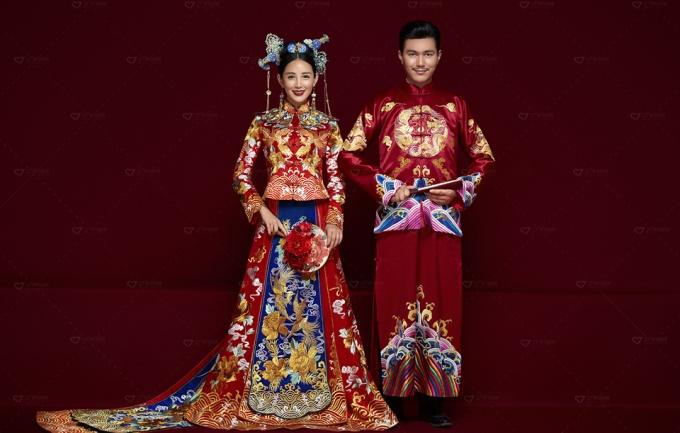 罗马风情13999元婚纱摄影