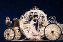 美丽卡洛3599元倾城之恋·系列