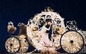 美丽卡洛5999元经典爆款戴安娜系列