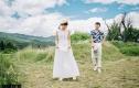 旅拍攻略6999元总监拍摄婚纱照