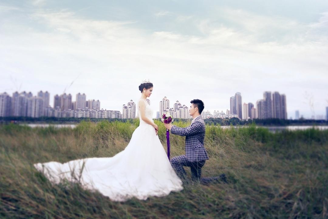 福州婚纱摄影-是苏苏不是shushu的晒片
