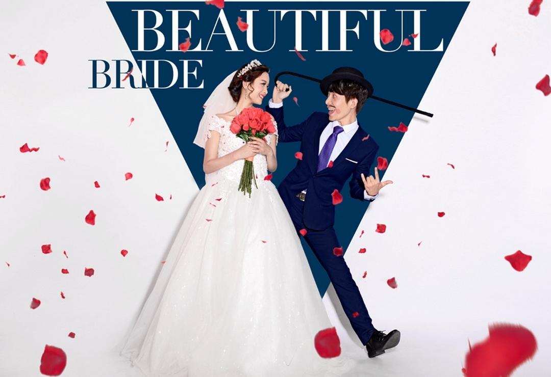 西安婚纱摄影-大展宏图的晒片