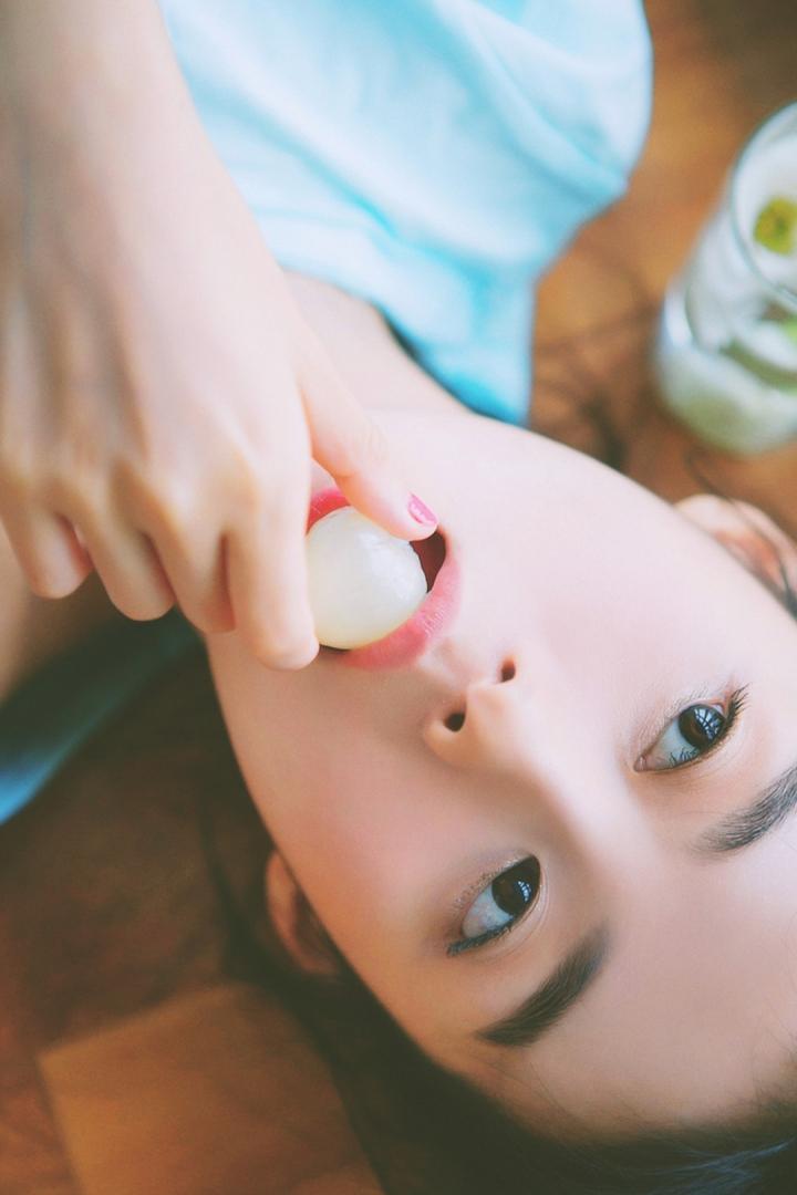 天津儿童摄影-痛了会哭的孩纸的晒片
