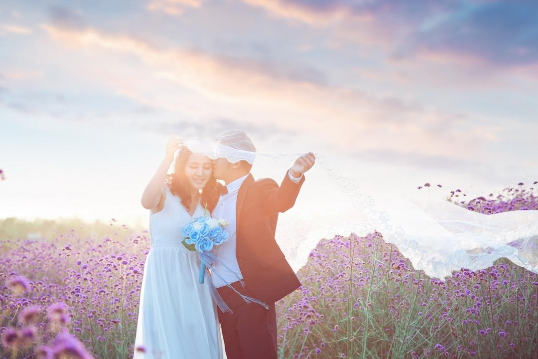 成都婚纱摄影-小时光的小心情的晒片