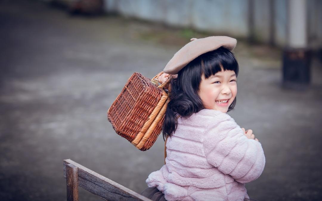 成都儿童摄影-海绵宝贝的晒片