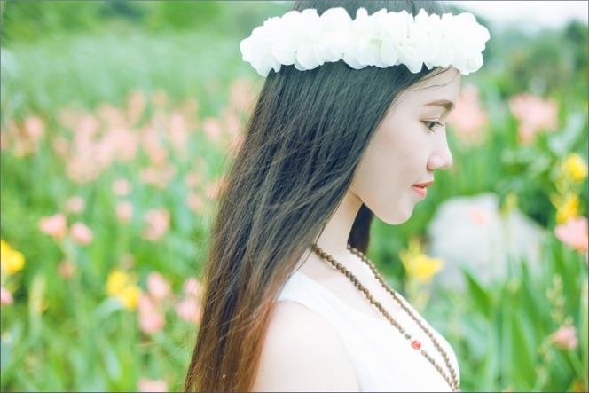 广州个人写真-CHENTt的晒片