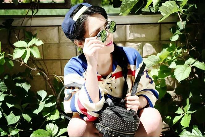北京个人写真-PC_MB_ZICBHO的晒片