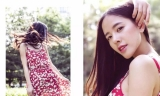 左岸视界婚纱摄影-个人写真-北京左岸视界摄影--1