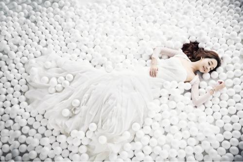 天津婚纱摄影-PC_MB_GBZVMH的晒片