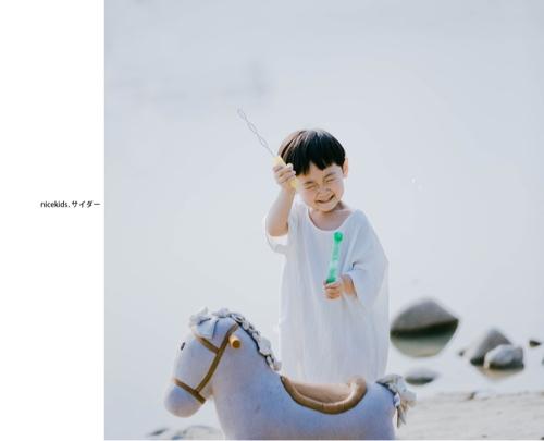 天津儿童摄影-耐人儿童摄影的晒片