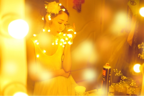 北京个人写真-木子摄影STUDIO的晒片