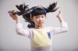 小精灵专业儿童摄影-儿童摄影-Energy-。-8
