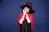 小精灵专业儿童摄影-儿童摄影-Energy-。-7