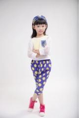 小精灵专业儿童摄影-儿童摄影-Energy-。-1