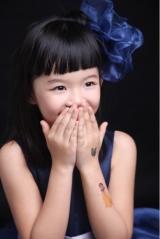 小精灵专业儿童摄影-儿童摄影-Energy-。-4