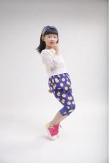 小精灵专业儿童摄影-儿童摄影-Energy-。-2