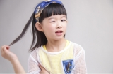 小精灵专业儿童摄影-儿童摄影-Energy-。-5