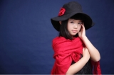 小精灵专业儿童摄影-儿童摄影-Energy-。-9