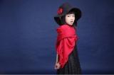 小精灵专业儿童摄影-儿童摄影-Energy-。-6