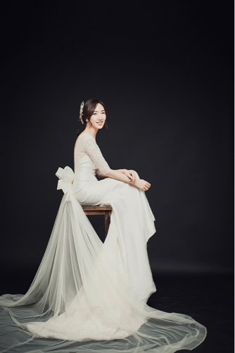 北京婚纱摄影-ANDY的晒片