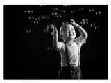 娃哈哈专业儿童摄影-儿童摄影-SMILE  BABY-娃哈哈摄影-1