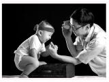 娃哈哈专业儿童摄影-儿童摄影-SMILE  BABY-娃哈哈摄影-2