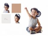娃哈哈专业儿童摄影-儿童摄影-SMILE  BABY-娃哈哈儿童摄影-1