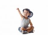 娃哈哈专业儿童摄影-儿童摄影-SMILE  BABY-娃哈哈儿童摄影-3