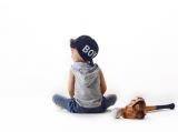 娃哈哈专业儿童摄影-儿童摄影-SMILE  BABY-娃哈哈儿童摄影-4