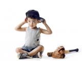 娃哈哈专业儿童摄影-儿童摄影-SMILE  BABY-娃哈哈儿童摄影-5