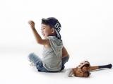 娃哈哈专业儿童摄影-儿童摄影-SMILE  BABY-娃哈哈儿童摄影-6
