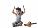 娃哈哈专业儿童摄影-儿童摄影-SMILE  BABY-娃哈哈儿童摄影-7