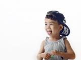 娃哈哈专业儿童摄影-儿童摄影-SMILE  BABY-娃哈哈儿童摄影-8