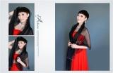 最爱风尚摄影工作室-个人写真-老公的老婆-个人写真-3
