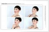 最爱风尚摄影工作室-个人写真-老公的老婆-个人写真-6