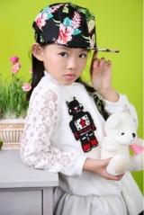 小精灵专业儿童摄影-儿童摄影-Energy-小美女-8