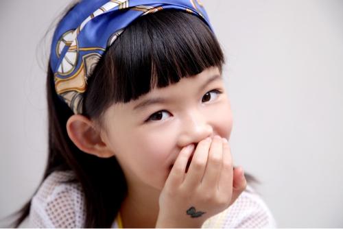 北京儿童摄影-Energy的晒片