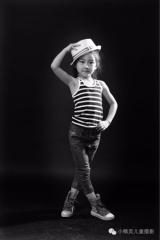 小精灵专业儿童摄影-儿童摄影-Energy-小美女-9