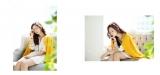 木子摄影STUDIO-个人写真-木子摄影--1