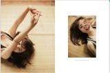 木子摄影STUDIO-个人写真-木子摄影--5
