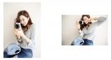 木子摄影STUDIO-个人写真-木子摄影--2
