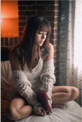 木子摄影STUDIO-个人写真-木子摄影--4