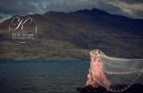麒麟视觉旅拍-婚纱摄影-麒麟视觉旅拍-4月份皇后镇客片-28