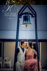 麒麟视觉旅拍-婚纱摄影-麒麟视觉旅拍-4月份皇后镇客片-33