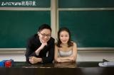 斑马STUDIO摄影工作室-婚纱摄影-斑马摄影-斑马STUDIO#壹日壹图#客片欣赏3-1
