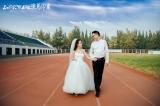 斑马STUDIO摄影工作室-婚纱摄影-斑马摄影-斑马STUDIO#壹日壹图#客片欣赏3-2