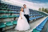 斑马STUDIO摄影工作室-婚纱摄影-斑马摄影-斑马STUDIO#壹日壹图#客片欣赏3-3